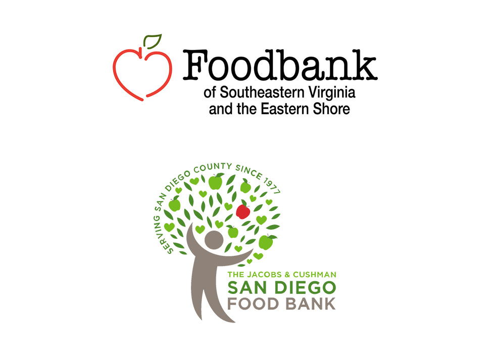 AUSGAR-Makes-Generous-Contributions-to-Food-Banks-on-East-and-West-Coasts